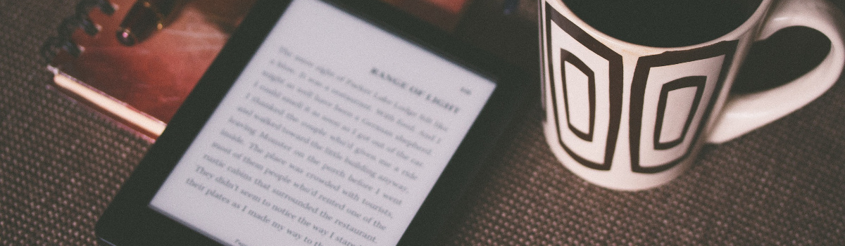 comment lire un ebook sans liseuse kindle
